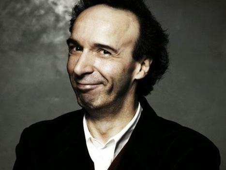 monteverdelegge: Caro Benigni, non puoi farmi pagare in Auditel?   Attualità e varie   Scoop.it