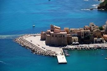 48 ore in Sicilia tra Trapani, San Vito Lo Capo e Erice | Tourism 360° | Scoop.it