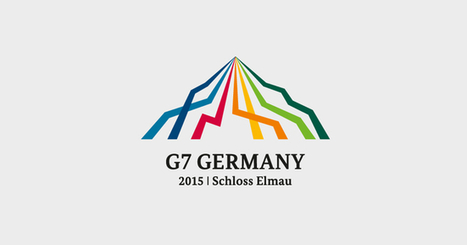 G7 to prioritize sustainable supply chain | Sustainable Procurement | Scoop.it