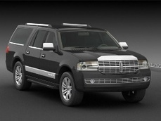 West Palm Beach Transportation & Limousines in Palm Beach Florida | Limoservice | Scoop.it
