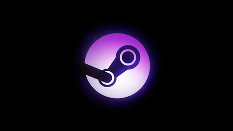 Eight Steam Features You Probably Don't Know About   imurgeek.com   Scoop.it