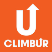 Climbur - Find and share good stuff. | SocialMediaDesign | Scoop.it