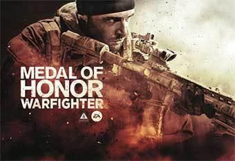 Jeux video: Découvrez le mode solo de Medal of Honor Warfighter !! (video)   cotentin webradio Buzz,peoples,news !   Scoop.it