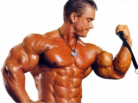 How to Purchase the Best Protein Supplements ~ Healthy Talk - A Source of Healthy Information | Health and Fitness | Scoop.it