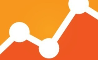 How to Use the Google Analytics Event Tracking Report | Web Analytics and Web Copy | Scoop.it