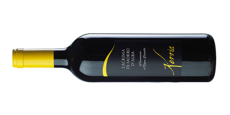 Le Marche Wines in the US Market: Garofoli, Lacrima di Morro d'Alba DOC, Kerria 2013 | Wines and People | Scoop.it