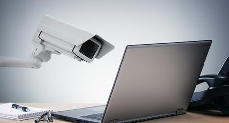 Stop resetting your passwords, says UK govt's spy network | Hacking Wisdom | Scoop.it