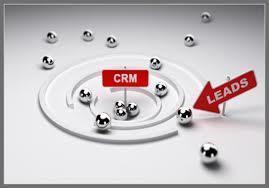 True Lead Understanding with CRM | Web Based Inventory | Scoop.it