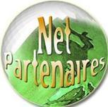 Net-partenaires® 16110 Marillac Le Franc (France)   SEO-AST COM WEB   Scoop.it