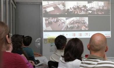 Lehrerausbildung auf neuen Wegen | Tablets in der Schule | Scoop.it