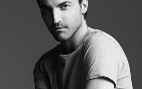 Nicolas Ghesquière, l'avant-garde au service d'une mode élitiste - Le Parisien | My Tendance Company | Scoop.it