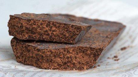 Modica capitale del cioccolato per 4 giorni   ELIMOPRESS   Scoop.it