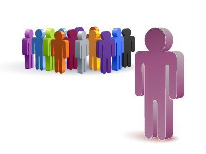 Les compétences indispensables pour faire face au changement   psychologie   Scoop.it