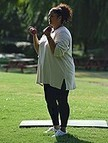 Tener una mejor dieta y hacer ejercicio puede prevenir la diabetes en ambos sexos, según un estudio: MedlinePlus | Salud Publica | Scoop.it