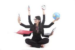 Is It Better To Be A Generalist Or A Specialist In Digital Marketing?   Digital Marketing Scoop   Scoop.it
