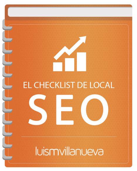 eBook ✓ CheckList de SEO Local   Links sobre Marketing, SEO y Social Media   Scoop.it