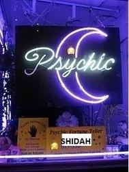 Lost love spells and astrologer   love spells,fortune anda strologer call 0027731172920   Scoop.it