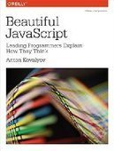 Beautiful JavaScript: Leading Programmers Explain How They Think - PDF Free Download - Fox eBook | IT Books Free Share | Scoop.it