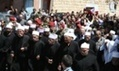 Middle East sees spread of sectarian violence - The Guardian   Current Affairs   Scoop.it