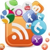 5 tendências surpreendentes nas redes sociais no Brasil | BrasilLink | Brasil - Brazil | Scoop.it
