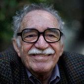 Dünyaca ünlü Nobelli yazar taburcu oldu-Sabah | kultur sanat | Scoop.it