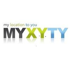 Myxyty, M2Msolution et Olivier Courtade : acteurs de la i-domotique - Votre alarme maison | M2M Solution dans les médias | Scoop.it