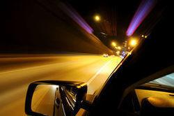 Télématique : la voiture de demain sera connectée… ou ne sera pas - L'Argus de l'Assurance | Assurances | Scoop.it
