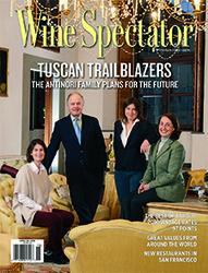2013 White Bordeaux Alphabetical Listing | Alphabetical Listing | News & Features | Wine Spectator | Planet Bordeaux - The Heart & Soul of Bordeaux | Scoop.it