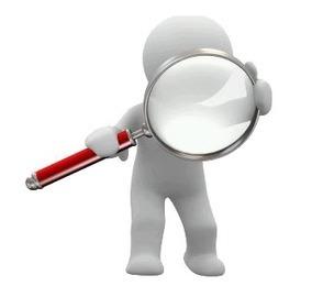 Agregar fácilmente un buscador interno en Blogger - Mil Trucos Blogger | II Guerra Mundial-Daniel Vázquez | Scoop.it
