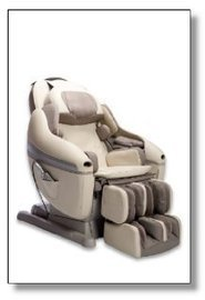 Why is Inada Sogno the best massage chair on the market? Read below! | Best Product Reviews | Scoop.it
