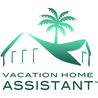 Vacation Home Assistant