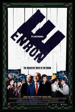 Enron, Ethics And Today's Corporate Values | Culture transformation | Scoop.it