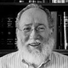 In my learned opinion…I love you   Jewish Education Around the World   Scoop.it