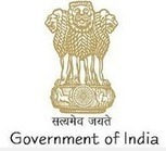 RPSC Recruitment 2013 For 723 State Government Jobs | Aptitude Leader | Aptitudeany | Scoop.it