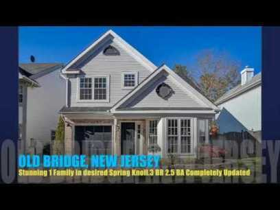 New Jersey Real Estate - Homes For Sale | thehomesport | Scoop.it