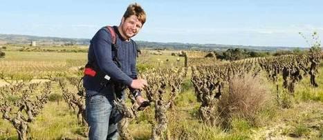 La finesse du Languedoc | Actus Vins | Scoop.it