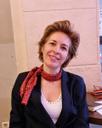 MOOC du manager au leader 2.0 : rencontre avec Cécile Dejoux | Numérique & pédagogie | Scoop.it