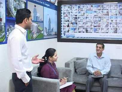 Opt for Best Assured Return on property Investments with Vigneshwara | Vigneshwara Developers | Scoop.it