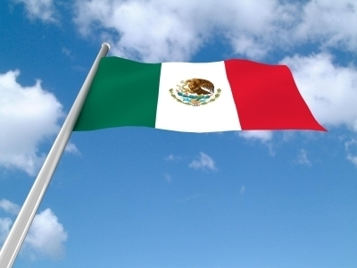 Mexico to chair fourth annual assembly of IRENA | Renewables Mexico | Scoop.it