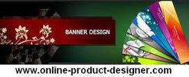 Create your own banner with Banner Designing Softwar | OPD TOOLS | Scoop.it