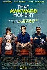 That Awkward Moment (2014) - Vid Movie Online | Moovieszone | Scoop.it