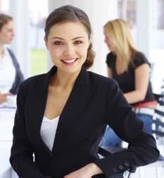 Network Marketing Training Essential Secrets | Professional Direct Sales | Scoop.it