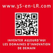 La Stratégie Régionale de l'Innovation du Languedoc-Roussillon | Innovation & Technology | Scoop.it