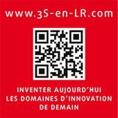 La Stratégie Régionale de l'Innovation du Languedoc-Roussillon | Scoop it ! | Scoop.it