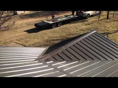 Roofing Done Right 580-762-7705   Weight Loss   Scoop.it