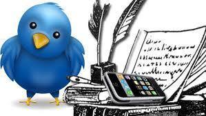 Indice   Twitter. Redes sociales en educación   #Biblioteca, educación y nuevas tecnologías   Scoop.it