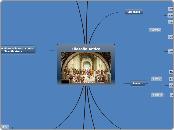 Filosofia Antica - Mappa Multimediale delle risorse per lo studio della filosofia antica | AulaUeb Filosofia | Scoop.it