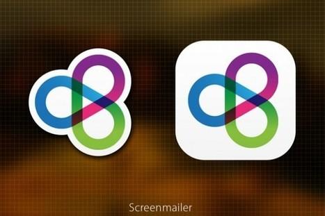 Entrepreneur : 5 raisons de créer un nouveau logo | Widoobiz | techno web | Scoop.it