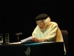 Ernesto Cardenal a los 90: poesía, ética y compromiso social - Prensa Latina | LIBRO | Scoop.it