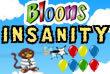 Bloons Games | Online Web Games | Scoop.it